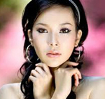 Asian Rhinoplasty Procedures