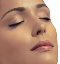 Chin Augmentation (Mentoplasty) Procedures