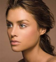 Laser Skin Resurfacing Center Toronto