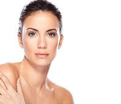 Facial Cosmetic Plastic Surgery Procedures