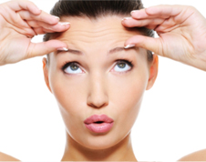 Laser Skin Treatments & Injectables Center