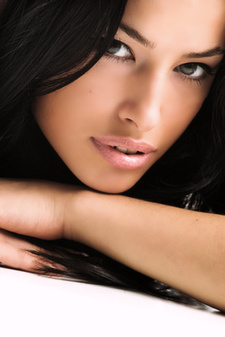 Primary Rhinoplasty Center Toronto