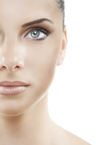 Revision Rhinoplasty Surgery